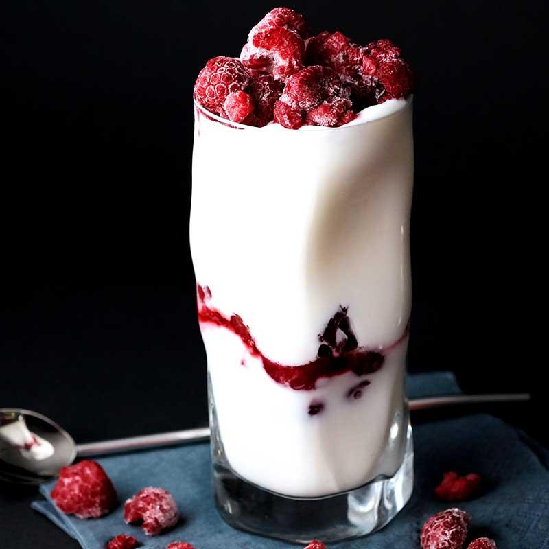 berries-yoghurt-smoothie1