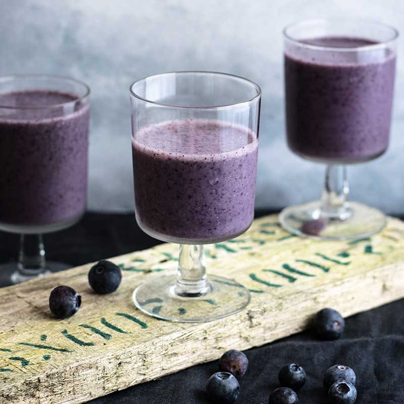 blueberry-smoothie1