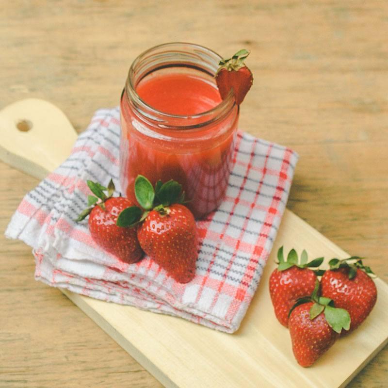 fruit-mix-smoothie1-1