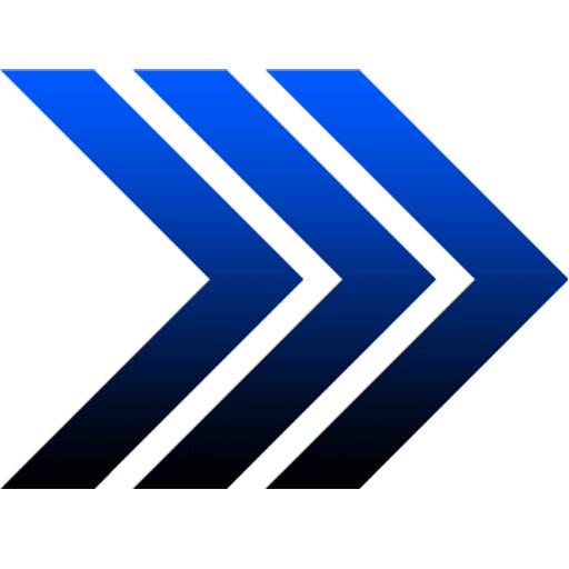 icon-site