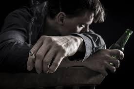 Профилактика наркозависимого поведения в условиях реабилитационного центра