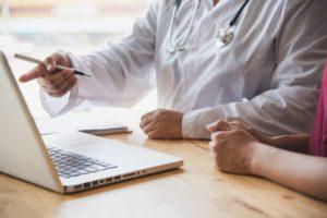 Влияние личности терапевта на процесс реабилитации зависимого