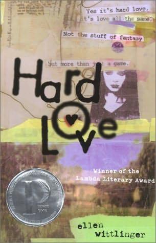 hard_love